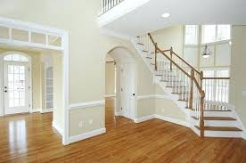 house interior paint colors find the best interior paint ideas home interior painting in white home