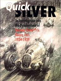 I pretty much ignored the grand company ranks since starting the game, i now just finished expert deliveries are ok but not very quick and grinding fates and roulette seem to take forever. Quick Silver An Investigation Into The Development Of German Grand Prix Racing Cars 1934 1939 Www Imd Motorsport De