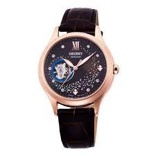 Наручные <b>часы ORIENT RA</b>-AP0001S10B — купить в интернет ...