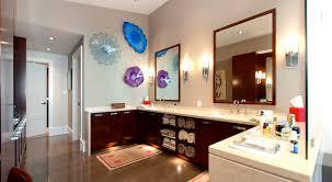 Master Bathroom Penthouse Master Bathroom 2 Interior Design Ideas