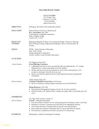 College Internship Resume Example collegeinternshipresumesampleinspirationalcollegeinternshipresume examplesofcollegeinternshipresumesamplejpg 1