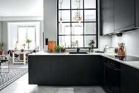 Modern kitchen ideas 2017 Inexpensive Impressive Attractive Kitchen Design Ideas Fancy Home Design Plans With Ikea Kitchen Design Ideas 2017 Monstaahorg Imposing Kitchen Ideas Modern Gorgeous Modern Kitchen Designs Modern