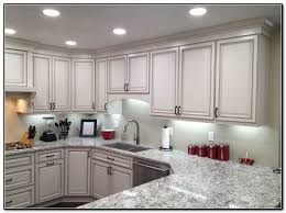 cabinet lighting wireless kitchen light cabinets battery operated wire under cabinet lighting design top
