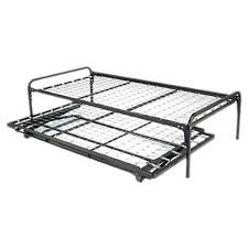 simple metal bed frame. Unique Metal Alternate Views Throughout Simple Metal Bed Frame T
