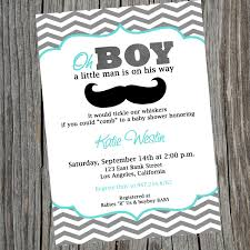 The 25 Best Mustache Baby Showers Ideas On Pinterest  Little Man Bow Tie And Mustache Baby Shower