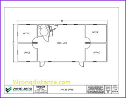 small office plans. Ravi Vasanwar 39 S Blog Building Design Small Office Plans U