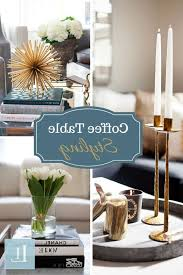 How To Decorate A Coffee Table Tray Best 100 Trays For Coffee Table Ideas On Pinterest Coffee Table 61