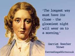 Harriet Beecher Stowe Quotes Impressive 48 Humbling Quotes From Harriet Beecher Stowe For Reading Addicts