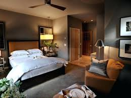 bedroom color schemes ideas interior room wall combination master bedroom color pictures options ideas cranberry with colours for a bedroom