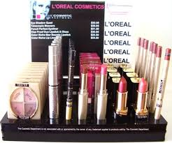 lakme makeup kit box