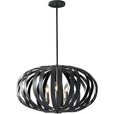 large black pendant light contemporary black ceiling pendant light large large black wire pendant light