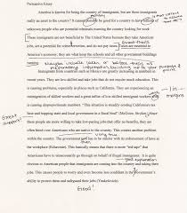 reflection paper essay essays about health care college vs examples of reflective essays in english higher english how to write a reflective essay higher english