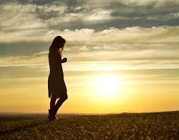 Image result for girl walking away