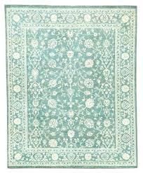 seafoam green area rug. Seafoam Area Rug S Colored Rugs Green