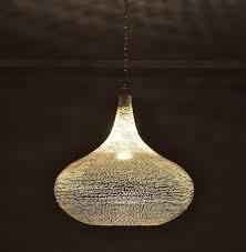 morrocan style lighting. E Kenoz - Moroccan Style Pendant Lighting, $229.00 (http://www. Morrocan Lighting C