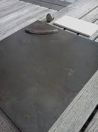 Slate Kitchen Flooring Slate Floor Tile Kitchen Floor With Slate Tiles Of Floor Tiles