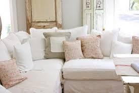 shabby chic furniture living room. White Decorating Ideas, Antique Clocks And Crystal Chandelier, Shabby Chic Ideas For Living Rooms Furniture Room