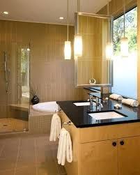 Modern bathroom pendant lighting Modern Mast Bathroom Pendant Lights Over Vanity Bathroom Vanity Pendant Lights Awesome Modern For Wooden Component Hanging Washbasin Edcomporg Bathroom Pendant Lights Over Vanity Bathroom Vanity Pendant Lights
