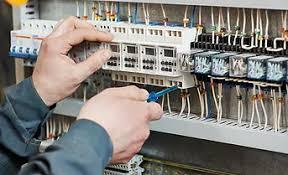 fixed wire testing london office compliance management Hard Wiring Compliance fixed wire testing london, pir london, eit london, london, electrical certificate london \
