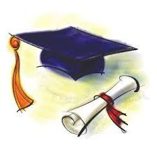Как составить план дипломной работы Приложения тема дипломной работы