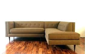 sofa legs with casters wooden couch legs sofa legs home depot replacement couch legid sofa legs with casters