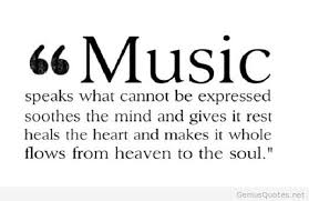Music Quotes Inspiration Music Quotes Images