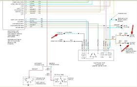 wiring diagram 93 ford ranger wiring diagram and schematic wiring diagram also 1979 ford fuse box on 94 ranger