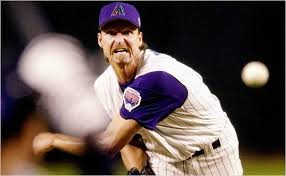 The Arizona Diamondbacks The Best Pitchers 1998 2013