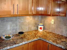 cork tile backsplash kitchen bring your kitchen to be personality  expression with inexpensive ideas rustic wine