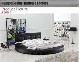 Full Size Of Architecture: Hot Sale Sexy Bedroom Set In Guangzhou A508 1  View Wish ...