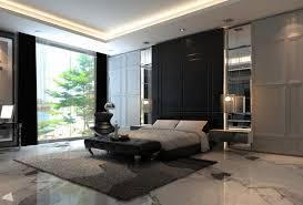 modern luxurious master bedroom.  Modern Bedroom Modest Modern Luxury Master Bedrooms 3 Intended Luxurious L