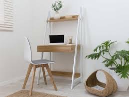 elegant home office accessories. Elegant Home Office Accessories 9045 Fice Furniture Free Shipping In Nz Set - X Design : M