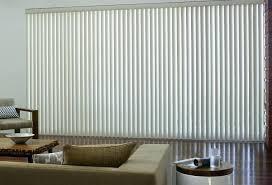 lowes blinds sale. Window Blinds Lowes Most Cool Vertical Cellular Shades Sliding Sale I