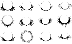 Collection Of Png To Vector Illustrator 36 Images In Collection
