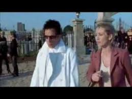 Zoolander Quotes Cool Zoolander Quotes List Of Funny Quotes From The Movie Zoolander