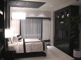 bedroom design online. Fine Bedroom Awesome Bedroom Design Online Of Cp Loft Master 1 600 To H