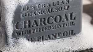<b>Triple Milled Soap</b> Vs Normal Soap | Australian Botancical Soap