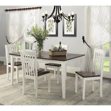 rustic dining table and chairs. Dining Room:Country Cottage Table And Chairs Rustic Room Sets For Sale Wooden