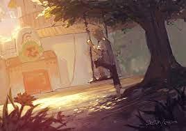 Sad Naruto Wallpapers - Top Free Sad ...