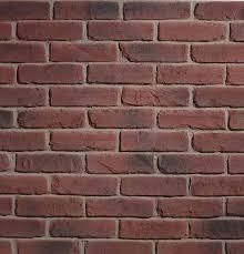 Image Tiles Hw0102 Trikbrik Aged Red Loft Brick Interior Designer Wall Panels Dirtycookieco Designer Walls And Floors Vidaspace Hw0102 Trikbrik Aged Red
