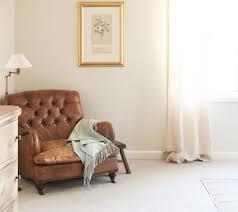 warm white paint color soft chamois