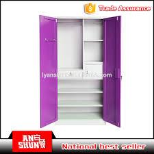 Locker Bedroom Furniture Bedroom Wardrobe Safe Locker Inside Bedroom Wardrobe Safe Locker