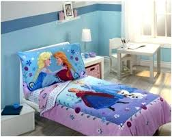 scooby doo bed set bed set bed set back to my little pony toddler bedding ideas