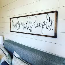 Small Picture Best 25 Bedroom signs ideas on Pinterest Headboard redo Wood