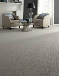 Small Picture Best 25 Carpet ideas on Pinterest Carpets Grey carpet and