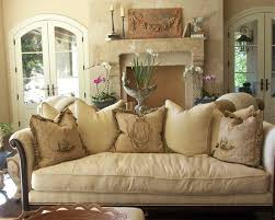 Country french living room furniture Countryside French Country French Living Room Furniture With 13 Wayfair Country French Living Room Furniture With 13 Image Of 13