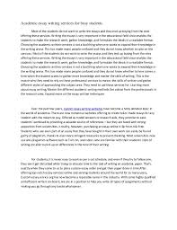 syracuse resume specialist same sex marriage legalization essay professional masters essay editor services for university legit cheap essay writing service usa life saver essays