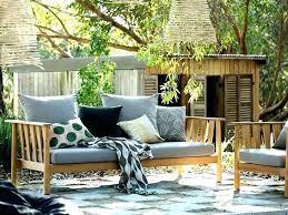 winston patio furniture dealers wonderful patio furniture patio furniture patio furniture cushions