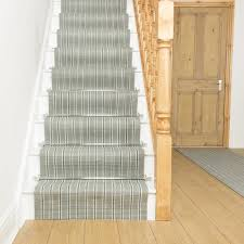 Zagora Stair Runner Rug Morocco - Free delivery plus a 'No Quibble' 30 day  returns policy