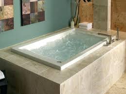 soaking tub dimensions standard size magnificent bathtubs freestanding kohler bath